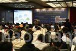 2011第78届中国电子展