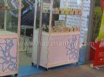 2011首届中国(北京)中医药文化产业博览会