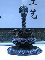 2011中国国际珠宝展览会