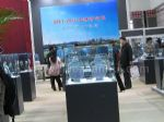 2011中国国际珠宝展览会展会图片