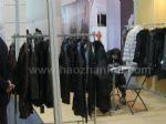 2012第38届中国国际裘皮革皮制品交易会