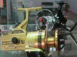 2012第二十二届中国国际钓鱼用品贸易展览会