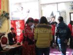 2012春季中国(北京)国际婚博会
