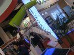 2012年中国国际清洁能源博览会
