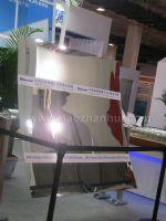 2010年中国国际清洁能源博览会展台照片