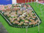 2012第四届中国北京国际光伏产业新技术新材料新产品新设备展览会
