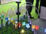 2012年中国(北京)国际照明展览会暨LED照明技术与应用展览会