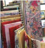 2012北京国际创意礼品及工艺品展览会