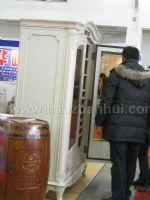 2012第二届中国国际别墅产业与装饰配套设施展览会