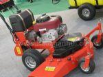 2012第十四届国际木工机械及家具生产设备展览会<br>第十四届国际家具配件、材料及木制品展览会