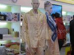 2012第二十五届中国国际礼品、赠品及家庭用品展览会