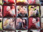 2012第16届中国国际婚纱及摄影器材博览会