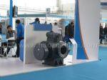 2012第十二届中国国际石油天然气管道与储运技术装备展览会