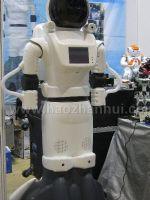 2012第二十四届北京教育装备展示会