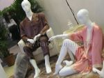 2012第二十届中国国际服装服饰博览会