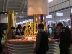 2012第十八届中国国际纺织面料及辅料(春夏)博览会