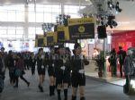 2012第17届北京汽车展销会