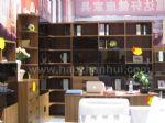 2012中国(北京)家博会