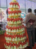 2012第十三届(北京)中国国际健康产业博览会