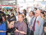 2012第二十届上海国际广告技术设备展览会