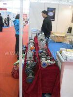 2012第十三届(春季)中国国际环保、废弃物及资源利用展览会