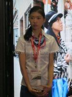 2012中国国际视听集成设备与技术展览会展会图片