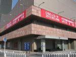 2012第九届中艺博国际画廊博览会观众入口
