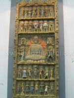 2012第九届中艺博国际画廊博览会