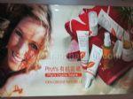 2012第二十届中国北京国际美容美发化妆用品博览会(春季)展会图片