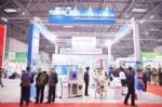 2014第十届西部国际塑胶工业展览会中国西部国际塑料橡胶及包装工业展览会展会图片